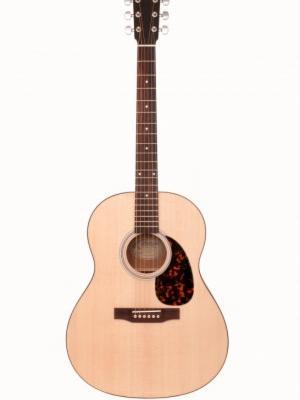 Larrivee L-02吉他